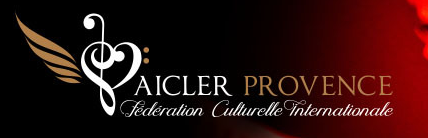 Aicler provence