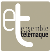 Ensemble Telemaque