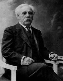 Gabriel_Fauré_Paul_Nadar_1905