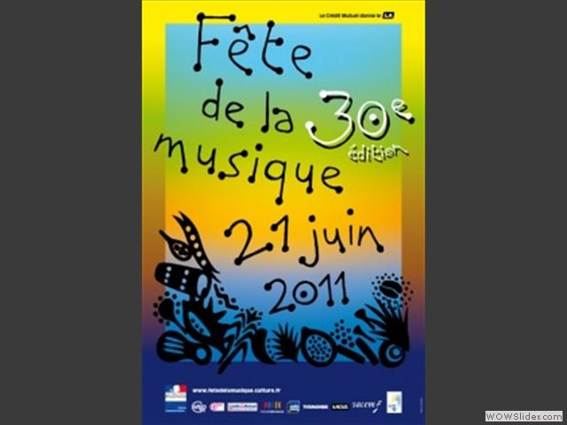 FetedelaMusique2011-03